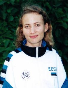 Saimi Sandell